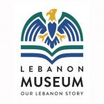 Lebanon Museum